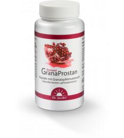 GranaProstan ferment, 100 Kapseln