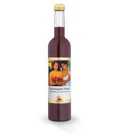 Dr. Jacob's Granatapfel-Elixier 500 ml