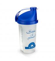 Dr. Jacob's Shaker