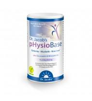 NEU Dr. Jacob's pHysioBase 300 g
