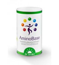 AminoBase 345 g