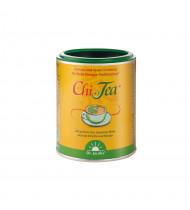 Chi-Tea 180 g
