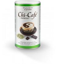 Chi-Cafe balance 450 g