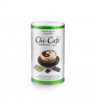 Chi-Cafe balance 180 g
