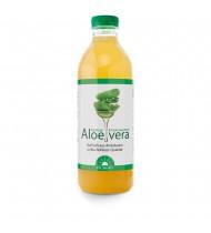 Aloe-vera-Gel-Saft BIO 1 Liter