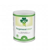 Regenerat imun 320 g