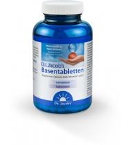 Dr. Jacob's Basentabletten 250 Stck.
