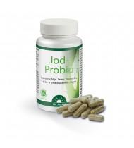 Jod-Probio 90 Kapseln